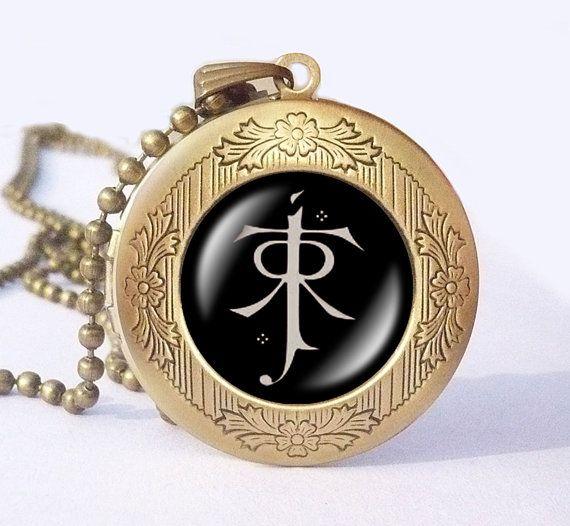 56 best lotrhobbit merchandise images on pinterest lord of the lotrpendantlordoftheringsjewelryelf aloadofball Gallery