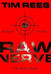Raw Nerve (book) by Tim Rees