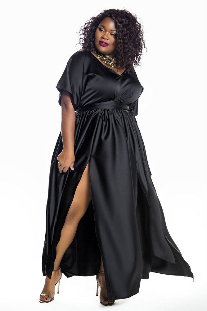 First Look: The Jibri Holiday Collection http://thecurvyfashionista.com/2016/11/jibri-plus-size-holiday-collection/  Looking for something fancy to wear for the holidays? Check out the latest from Atlanta based contemporary plus size designer, Jibri!