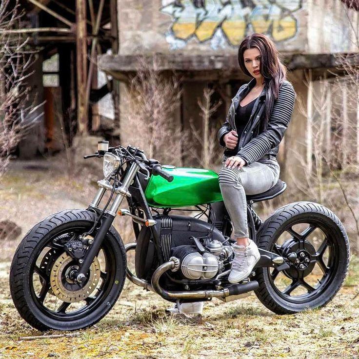 Pin on Motorbiking