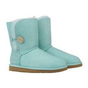 ugg boots price usa