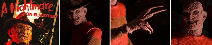 http://comics-x-aminer.com/2013/08/08/neca-officially-announces-freddy-krueger-nes-version-action-figure/