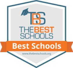 ❝Morehead State University has been ranked as one of the best online colleges in Kentucky. MSU was ranked fifth among all Kentucky colleges and universities by TheBestSchools.org.❞