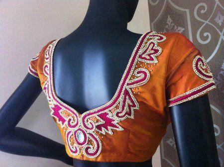 designer bridal blouses (5).jpg