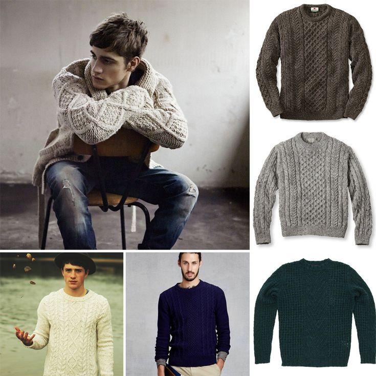 update men's wardrobe 2
