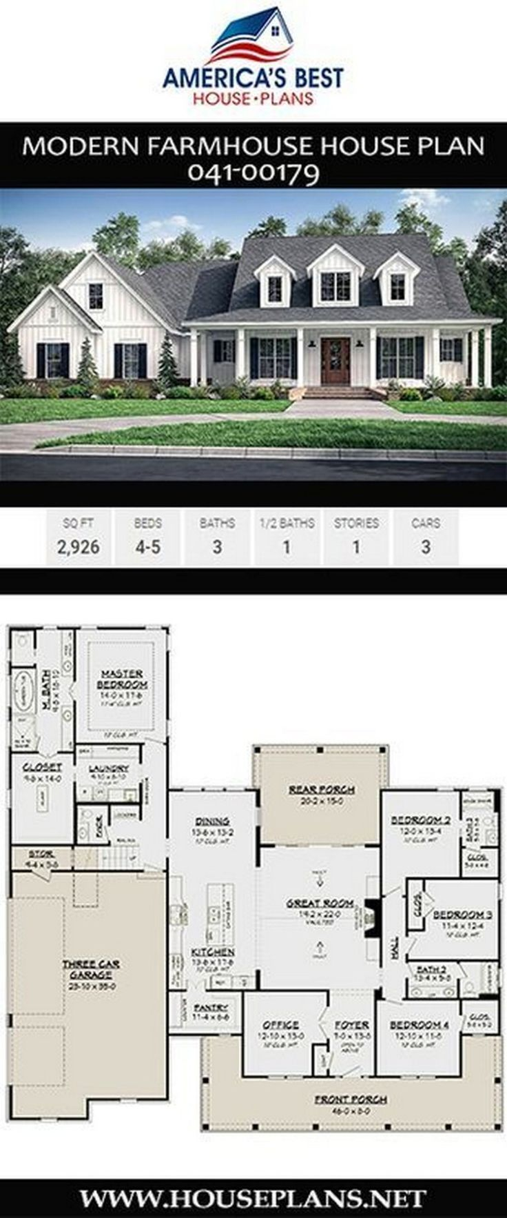 Pin By Jennifer Bedgood On House Designs In 2020 New