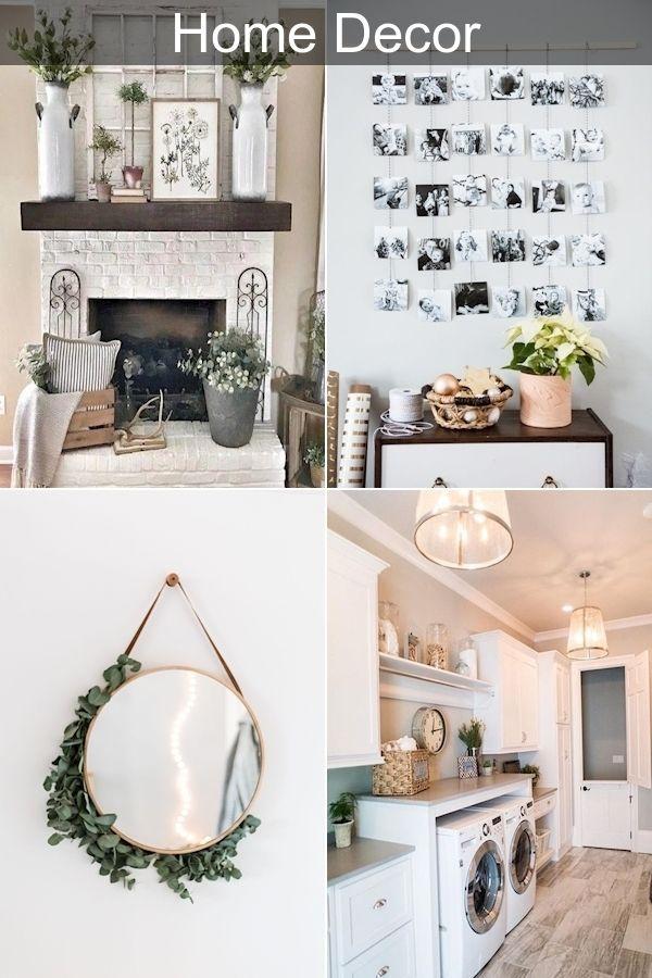 Home Remodel Designer Lowes Home Improvement Home Reno Stores In 2020 Home Decor Home Improvement Home Remodeling