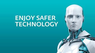 ESET NOD32 Smart Security free trial key, serial, license key 2017-2018   Eset Nod32 key, serial, güncel key, güncel lisans   GRP3-XXVT-GBK...