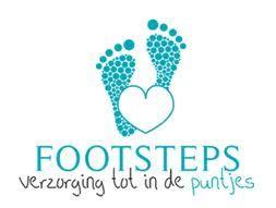Afbeeldingsresultaat voor pedicure logo