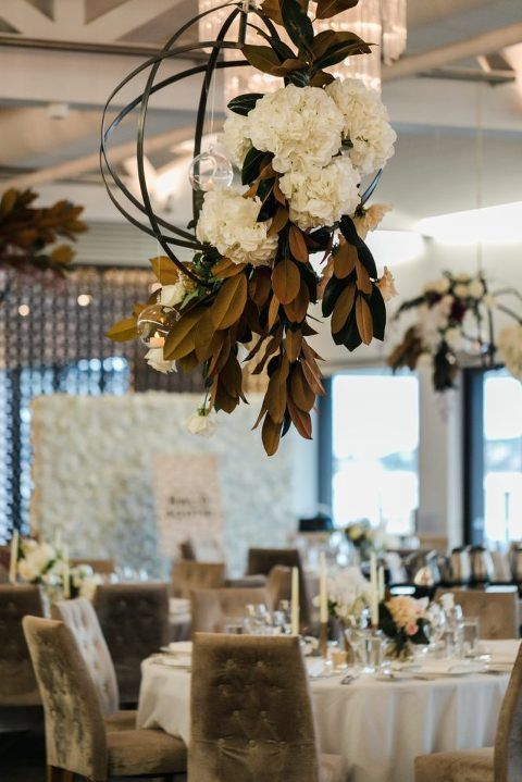 Ashdown Bee Named As Elle Magazine S Top 10 Wedding Planners In Sydney Stylist Styling Ceremony Reception Inspo Flowers Decor Prop Hire