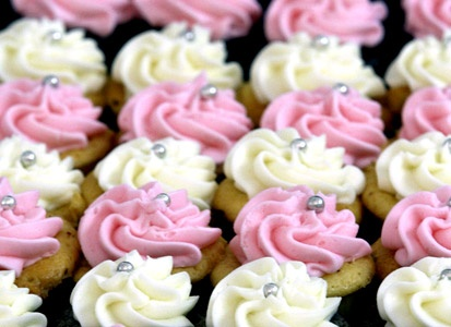 Mishas cupcakes...the best!