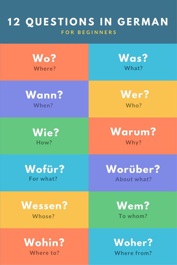 Worksheet German Intermediate For Children Lessons best 25 german language ideas on pinterest learn fluent from the comfort of your home with our award winning trainers interactive lessons help you gain f