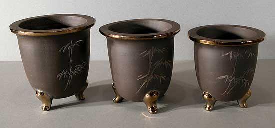 orchid pot ceramic - Google otsing