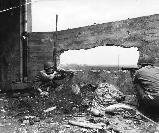 3345 best the french world war ii images on pinterest - French div 2 ...