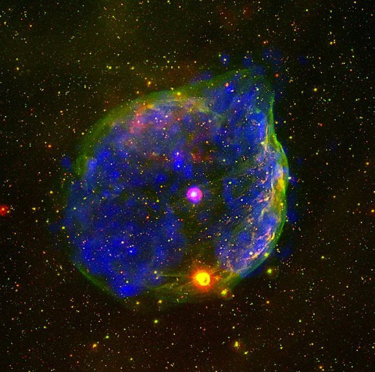 71 best images about Space (Stars) on Pinterest