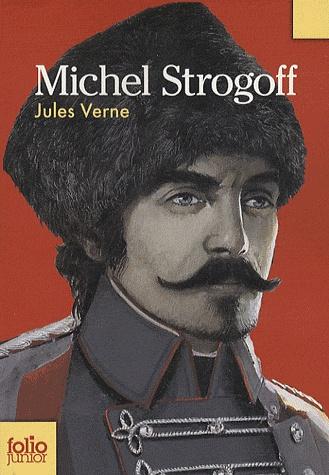 Michel Strogoff.