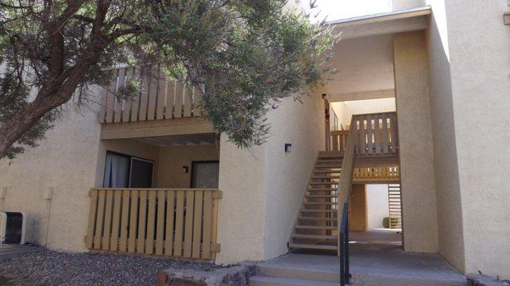 8 Best Spacious Apartments El Paso Tx Images On Pinterest El Paso Apartments And Flats