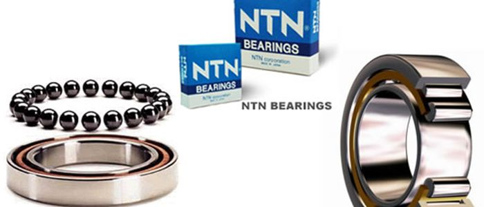 Looking for NTN Bearing dealer in Delhi, Contact to Mridul Bearing & Machinery Store. We Provide High tensile strength NTN Bearing, NSK Bearing, SKF Bearing, KOYO Bearing etc. For more information read this blog or Call us at : +91-9069138313.