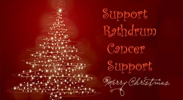 Rathdrum Cancer Support Christmas cards and fair | WicklowNews