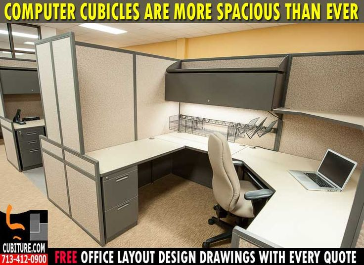 1000 Images About Office Space On Pinterest