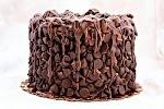 O . . . M . . . G !!!!!!: Desserts, Fun Recipes, Wasting Cakes, Chocolates Chips, Chocolates Cakes, Savory Recipes, Hershey Kiss, Yummy, Chocolates Wasting