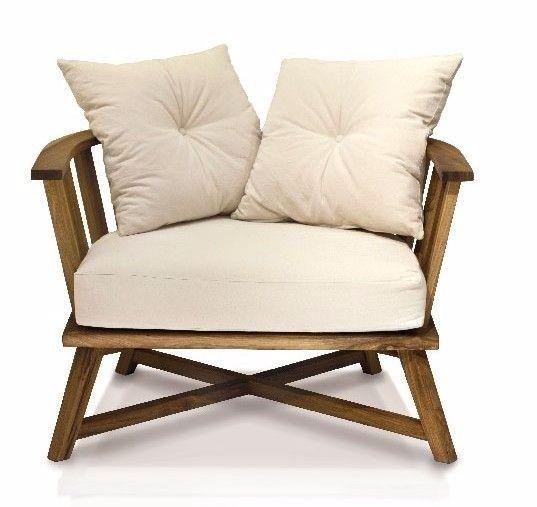 M s de 25 ideas incre bles sobre fabrica de sillones en for Sillones baratos nuevos