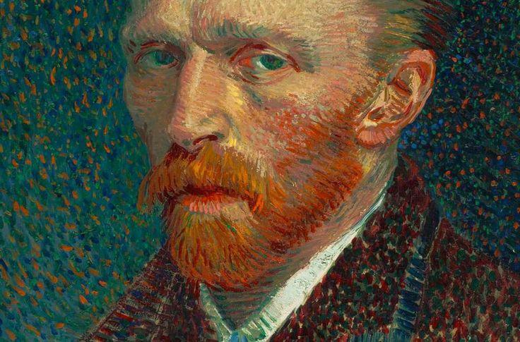"""""""Herontdekt schetsboek van Van Gogh bevat geen werk van zijn hand"""""""