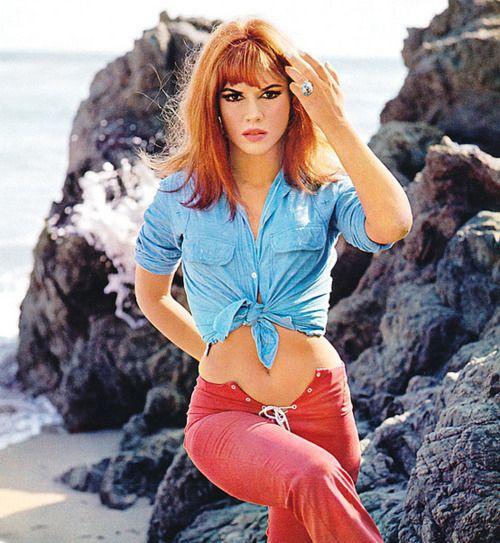 16 besten Jocelyn Lane Bilder auf Pinterest | 1960er Jahre Mode ...
