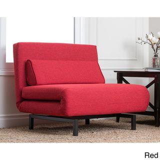 the 25+ best midcentury sleeper chairs ideas on pinterest | modern