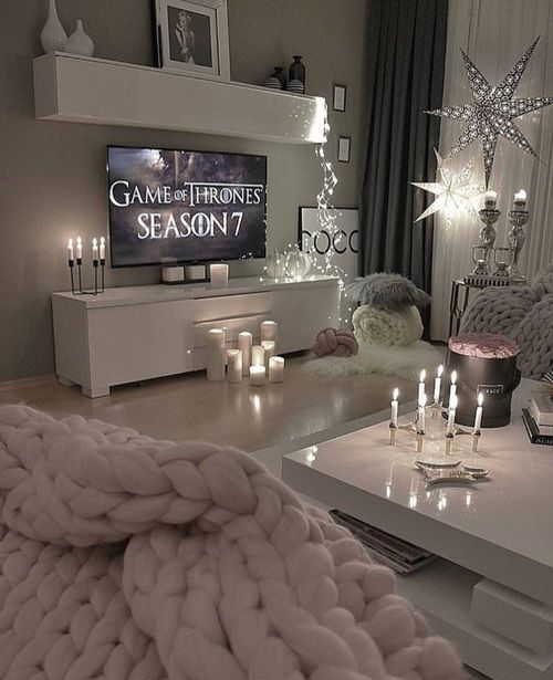 sexy living rooms room decorating ideas for apartments image about home in so sweeeeet nice by elisa