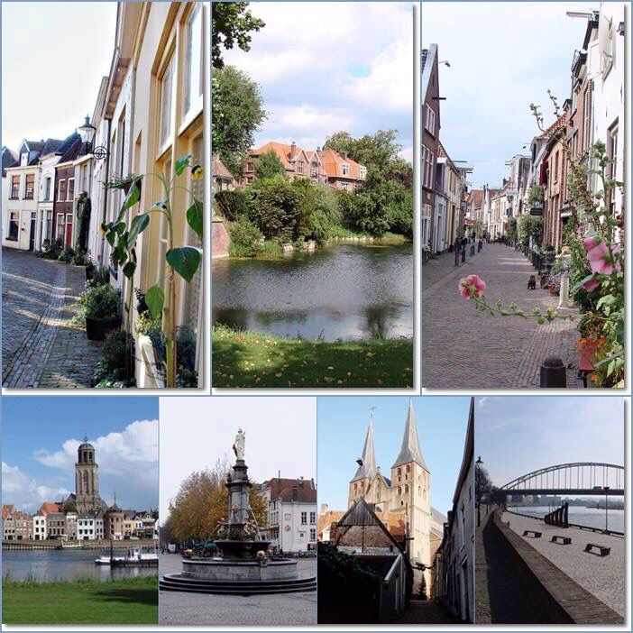 Mooi Deventer - bron Deventer Mijn Stad