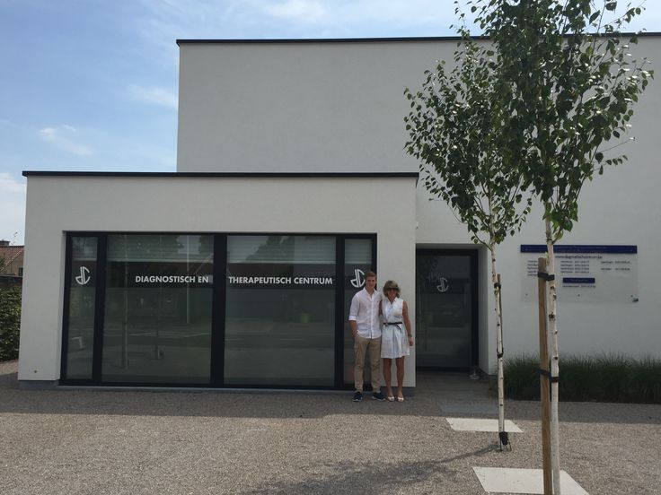 Residentie 'Less is More' - #lookimhome #happyclient #happyhome