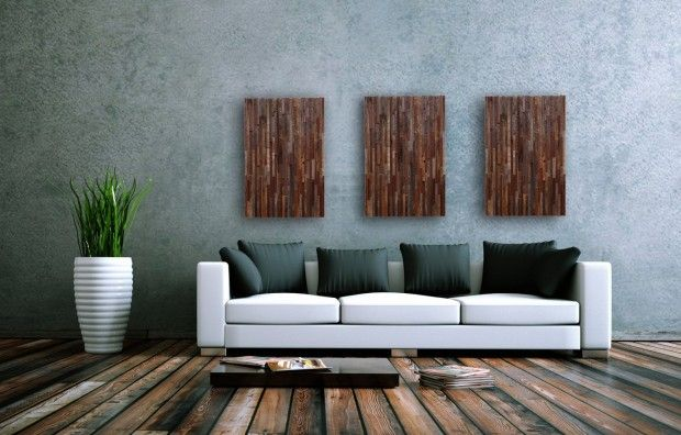 Creative Great Ideas For Wood Wall Art Decor Ideas Carved Wood Wall