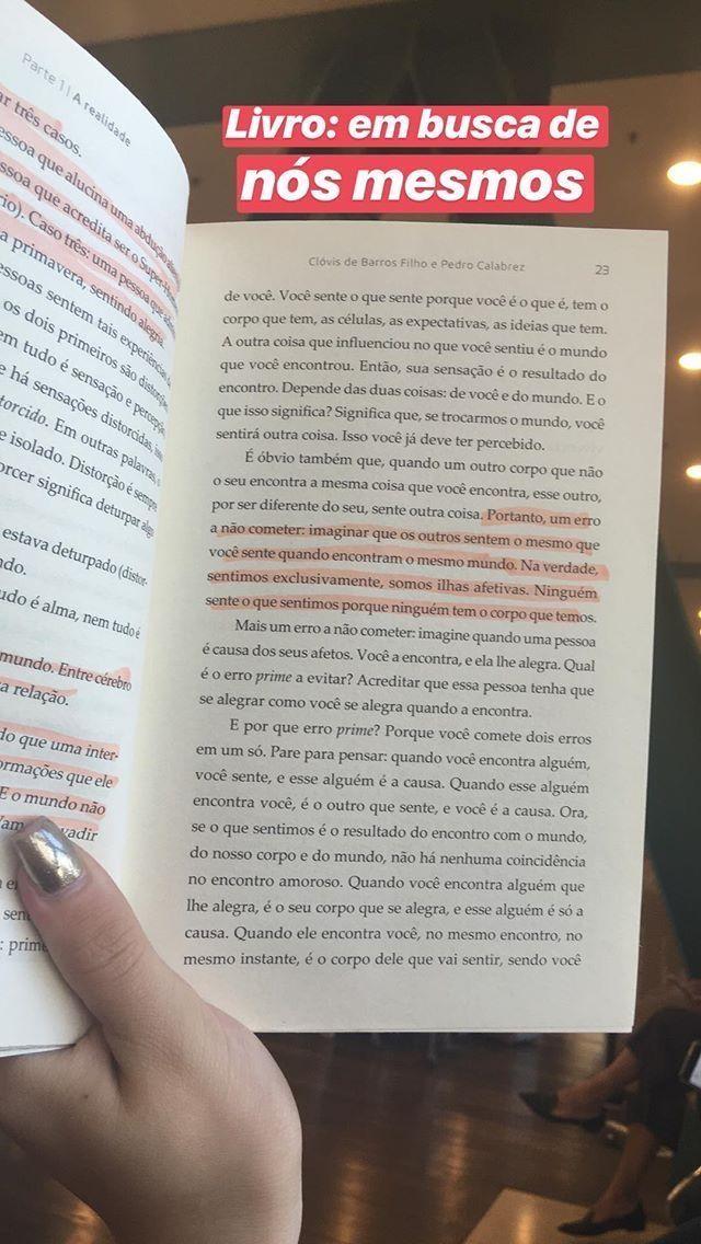 Pin De Luiza Gabriela Em Livros Livros Motivacionais