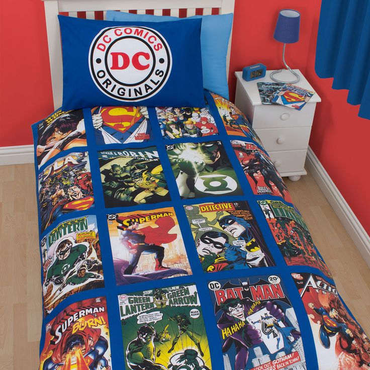 30 best aydens room images on pinterest | avengers bedroom
