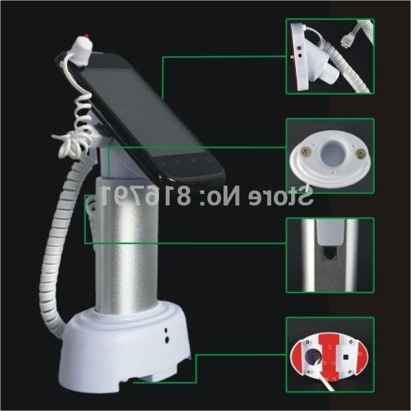 31.50$  Watch here - https://alitems.com/g/1e8d114494b01f4c715516525dc3e8/?i=5&ulp=https%3A%2F%2Fwww.aliexpress.com%2Fitem%2FWholesale-Digital-shop-cell-mobile-phone-anti-theft-display-stand-holder-frame-alarm-black-color-charge%2F1412034789.html - Wholesale cell phone retail anti-theft display holder 31.50$