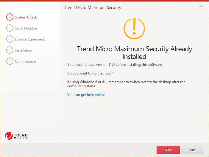 trend micro internet security 2012 free serial number