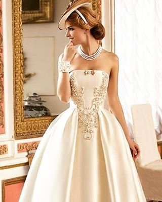 #gelin #gelinlik #gelinlikler #gelinlikmodelleri #weddedwonderland #russia #kına #nişan #bride #bridal #bridaldress #wedding #vestidodenoiva #weddingdress #glam #prenses #couture #weddingday #weddingphotography #transparan #hijab #couturefashion #houtecouture #fashion #bohem #transparent #style #bride #amazing #beautifulbride #tbt �� http://gelinshop.com/ipost/1522038794206181935/?code=BUfXjgfBfov
