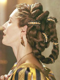 "Tagged ""The Hairdos"" 