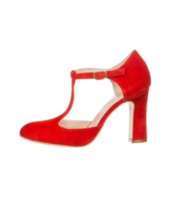 chaussures-mariee-rouges