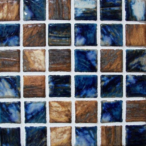 Luvtile Sarasota Pool Tile Pool Mosaics Lmx 3333