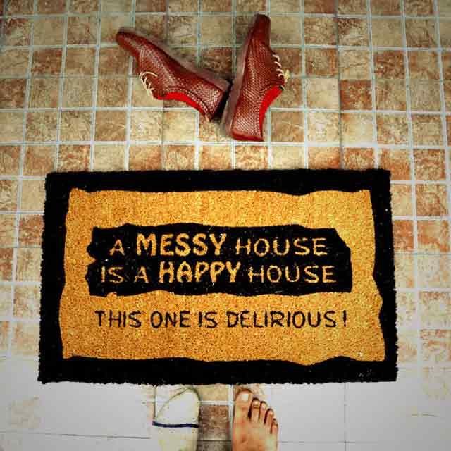 oomphkart.com #oomph #doormats #outdoor