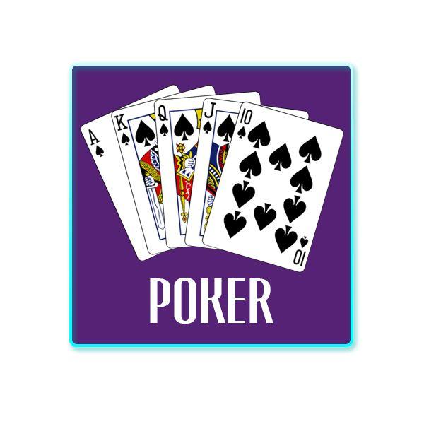 #poker #dominoqq #capsa #bandarq #aduq #livepoker #domino99