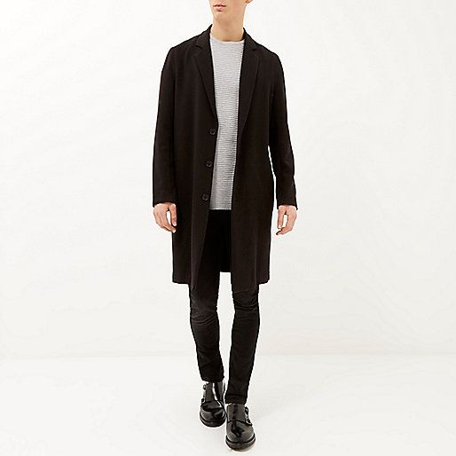 Best 25  Mens duster coat ideas on Pinterest | Vest coat ...
