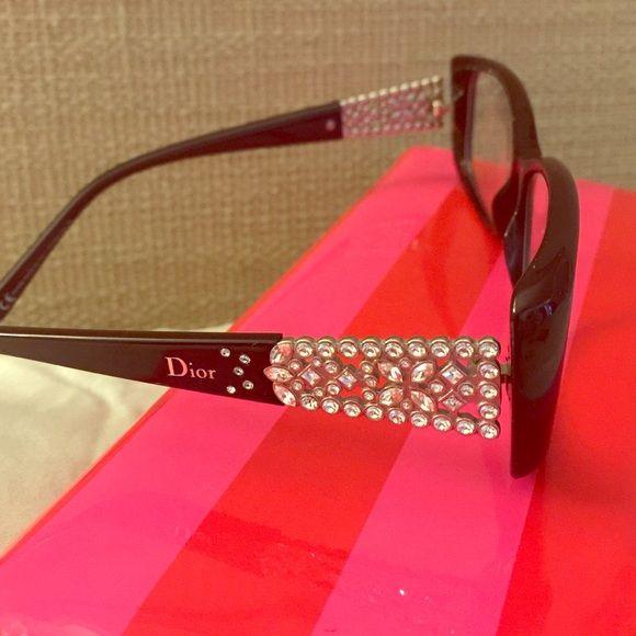 b601bbac4c50d9 Les 7 meilleures images du tableau Sunglasses sur Pinterest ...