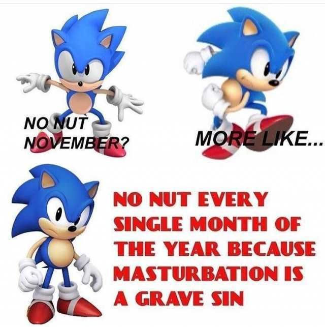 Pin By Missy On Humor Ironic Memes Memes Dark Humour Memes