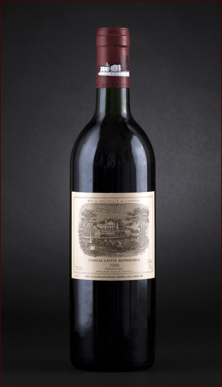 chateau lafite rothschild china 1991 château lafite rothschild - single bottle - now on auction on bidvino with starting bid hk$9,90000 bid now.