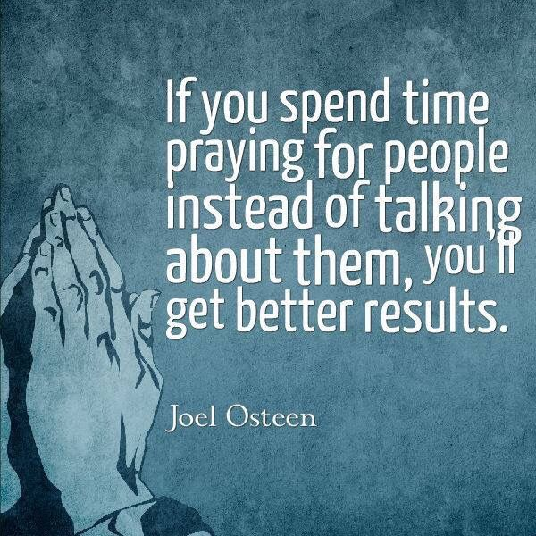 Joel Osteen Quotes 828 Best Joel Osteen Quotes Images On Pinterest  Joel Osteen Bible