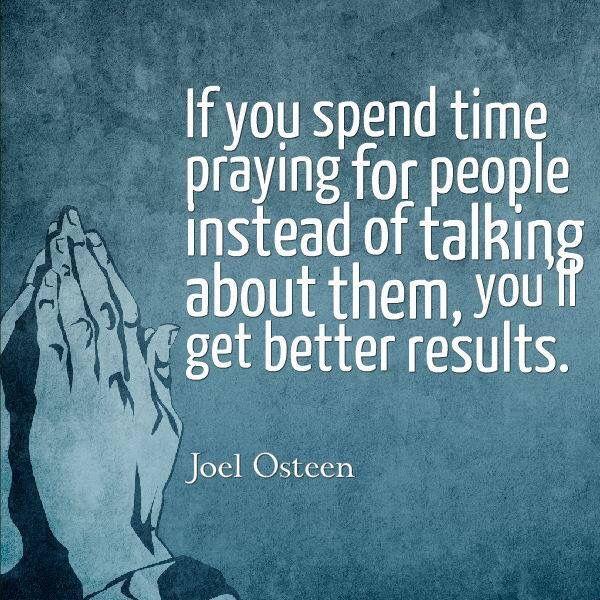 Joel Osteen Quotes On Love Inspiration 272 Best Joel Osteen  Quetos Images On Pinterest  Christian