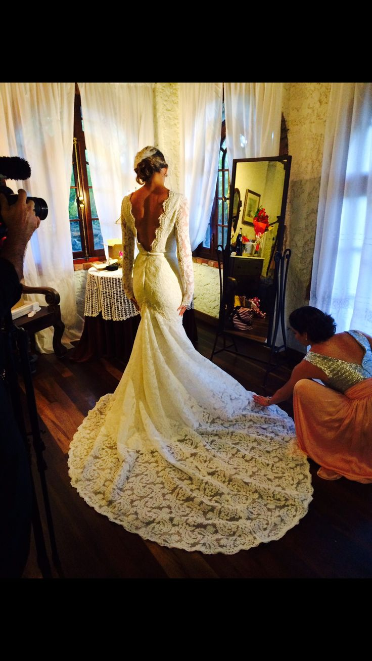 79 best images about hacienda siesta alegre on pinterest for Puerto rican wedding dress
